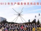 吉林省内专业商业摄影大型集体合影