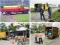 无锡惠山区管道cctv检测.管道疏通清洗公司