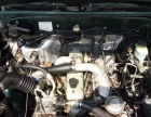 北汽皮卡 越铃 2012款 2.8T 手动 基本型实用车款 欢迎