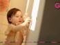 南通韩式儿童摄影哪家好G+童趣摄影韩式主题 小布丁