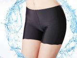 内裤批发 女式平脚三分内裤 冰丝安全裤 女士打底裤 防走光安全裤