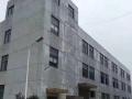 城南超高性价比三层厂房出租,5000方层高5.2米