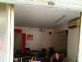 基隆开发区 翠林之约 住宅底商 50平米