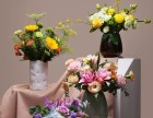 郑州陈砦花卉市场丛静鲜花批发零售电话