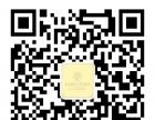 重庆高端母婴会所、母婴月子护理、五星级酒店式服务