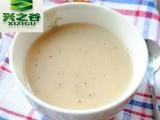 降三高荞麦粗粮代餐粉 广州葛根荞养生粉加工生产 银杏荞麦粉