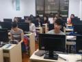 上海网页设计培训 强调用户体验至上原则教学员做设计