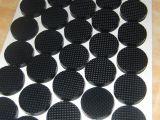 黑色彩色环保EVA胶垫/单面双面背胶垫