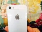 iphone5s 低价转让了