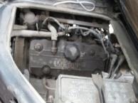 二手车 东风 小康K款 1.0L标准型AF1006代过户.有质保