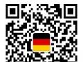 漳州德语培训哪家性价比较好?