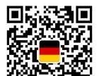 泉州德语培训哪家性价比最好?