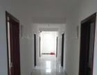 酒店式精裝公寓,地暖獨衛淋浴廚房,賓客用品齊全