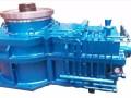 大理石磨粉机减速机