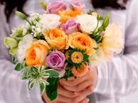 深圳哪里有好一点的花艺培训学校?