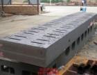 机床铸件,灰铁机床铸件,机床铸件价格