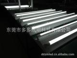 日光灯管、LED灯管、LED日光灯管、T5灯管、T8灯管,防水灯