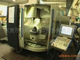 生物化工、涂料乳液及成膜物质香港进口报关公司