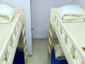 高端公寓床位房出租