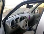 雪铁龙爱丽舍2012款 爱丽舍-三厢 1.6 手动 科技型 好车