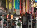 (null) 芜湖市三山区,龙湖商贸城 服饰鞋包 商业街