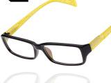 2031 男女款平光眼镜眼睛 抗疲劳防蓝光眼镜护目镜