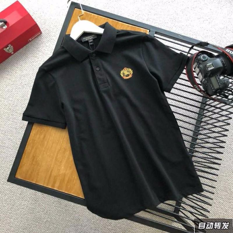 高仿奢侈品服装厂家微信一手货源