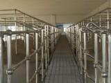 廠家供應熱鍍鋅不銹鋼鋼格板 樓梯踏步板 溝蓋板 洗車場格柵