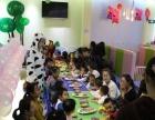 西安蒙特梭利儿童之家早教中心免费儿童成长测评体验啦