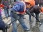 机械疏通各种下水道,地漏 马桶 菜池,清理化粪池
