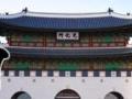 文人外语:韩语考级班 韩语兴趣班 旅游韩语班