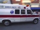 西安患者转院救护车急救经验丰富放心选择