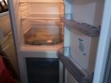 台州椒江卖冰箱一个