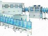 吉林自动灌装机 买纯净水灌装机当选兴润水处理设备