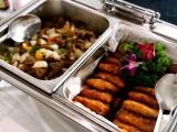 工作餐配送 團餐配送 企業福利 員工餐配送 食堂承包管理