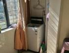 出租东方新城单身公寓,设备齐全