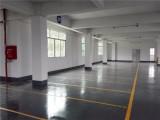 西湖区 三墩一楼200方仓库出租单价1.3 货车装卸方便