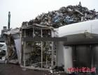 芜湖铜铝回收 芜湖废铜回收 芜湖废铝回收