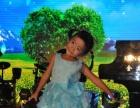 福山琴苑声乐专业培训课程,一对一授课,儿童唱歌技巧提升