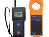 无线高压核相仪新市场报价电流测试无线高压核相仪