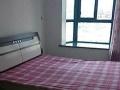 滨海龙城 3室2厅 精装修 拎包入住 家电家具齐全