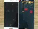 高价收购vivo Xplay6手机屏幕字库