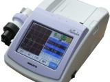 日本美能便携式肺功能检查仪AS-507(原装进口,现货)