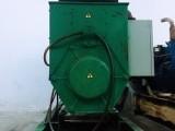 日本三菱二手发电机组160KW出售维修保养回收租赁