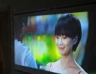 全新智能无线wifi版投影仪,在线观看大屏影视!
