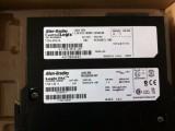 315-2AH14模块收库存西门子PLC 收AB模块