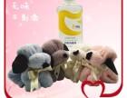 无色无味消毒液 宠物及宠物用品可用