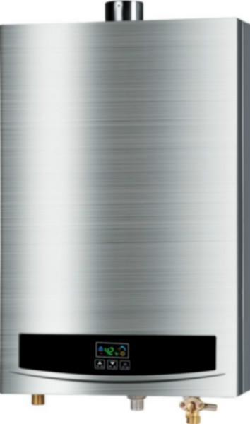 成都利雅路 热水器 各中心~bt365官网是多少热线是 多少电话?