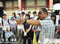 八达岭长城跟团游 北京周边游 北京包车游