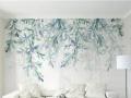 北京朝阳壁纸壁画厂家直销 低价批发销售
